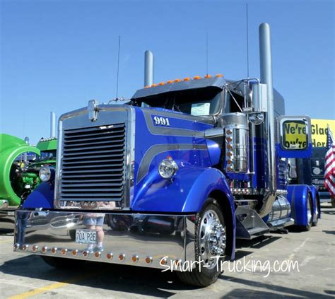 100 kenworth exterior paint colors 39 best kenworth images on kenworth trucks