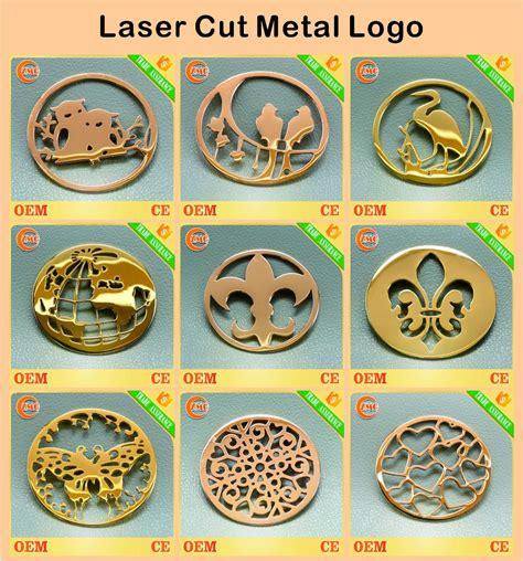 printable metal tags printed logo custom metal luggage tag buy metal luggage