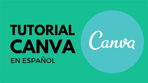 canva unsubscribe tutorial canva en espa 209 ol youtube