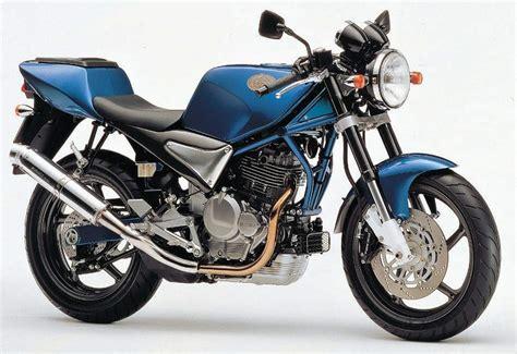 Suzuki Motorcycles 400cc Suzuki Goose 350