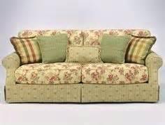 cottage style sofas ii upholstry 19 back construction on