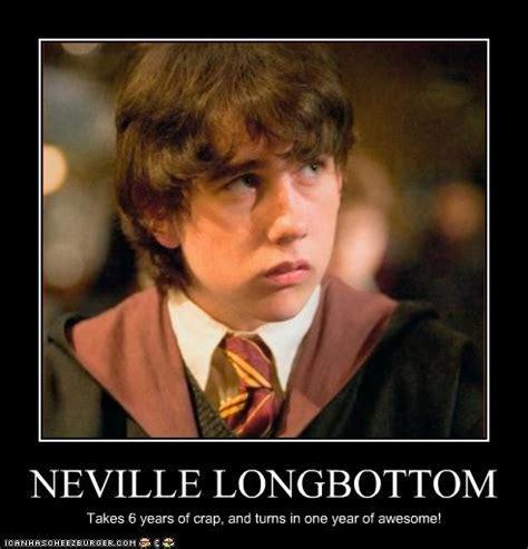 Neville Longbottom Meme - memes neville is our king