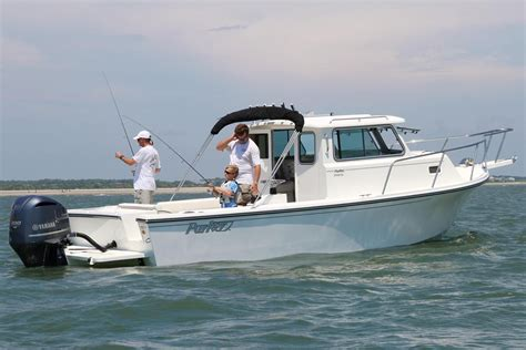 parker boats ct 2017 parker 2520 xl sport cabin power boat for sale www