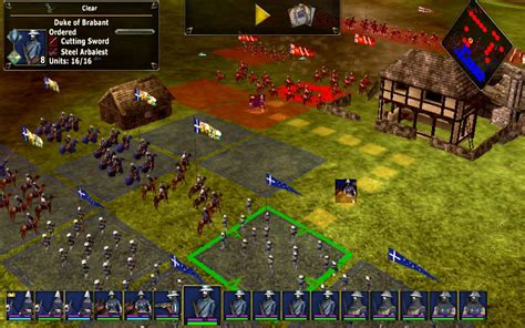 Build My Own House Online great battles medieval thd android apps on google play