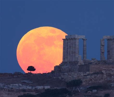 what is the strawberry moon june the strawberry moon s sanctuary