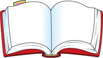 open book clipart many interesting cliparts
