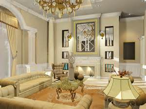 Luxury Home Decor Ideas Interior Dining Room The Best Home Ideas For Luxury Interior Design Of Luxury Interior Design