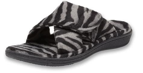 orthopedic bedroom slippers orthopedic bedroom slippers 28 images orthopedic
