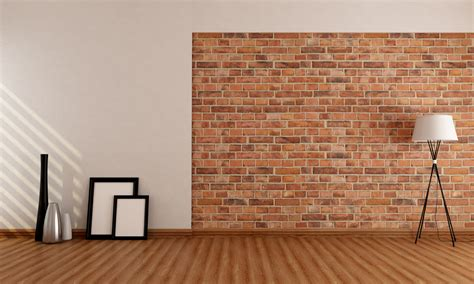 how much does it cost to brick a house how much does it cost to install brick pavers 28 images how much does it cost to