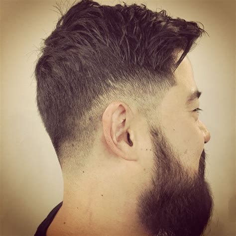 rugged mens hairstyles 50 popular and trendy asian hairstyles 2016 atoz hairstyles