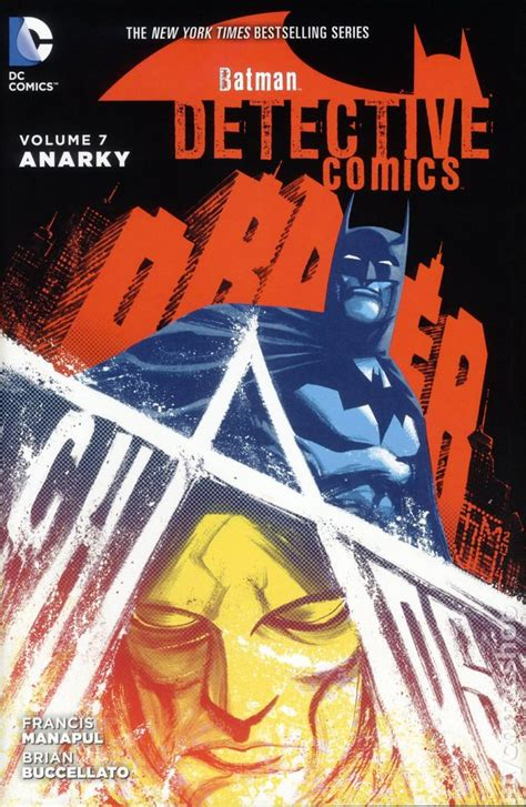 batman detective comics hc batman detective comics hc 2012 2016 dc comics the new 52 comic books