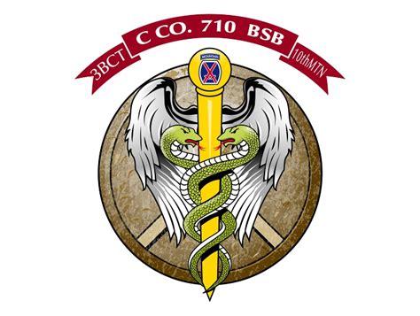 design a military logo military logo design armed forces logos
