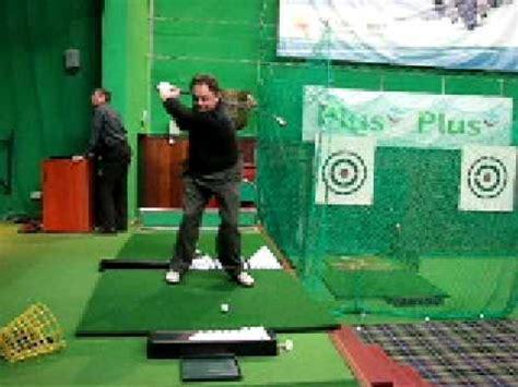 biokinetic golf swing biokinetic golf swing theory 1st off season attempt