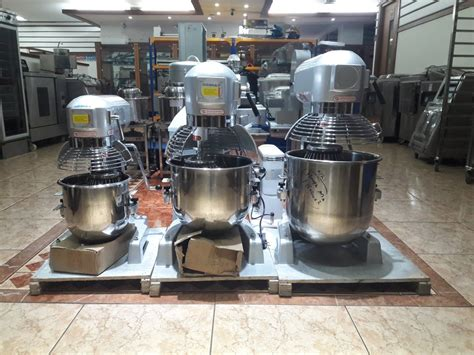 jual mixer adonan roti planetary  liter dough pch   lapak adhitya dirgo pacmac
