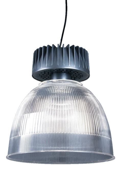 Luminaire Light Fixtures 2015 Products Issue Six Durable Industrial Luminaires Architectural Lighting Magazine