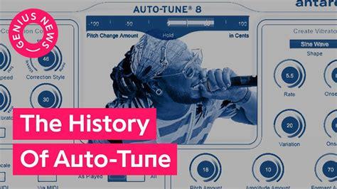 Believe In Sexual Eruption Cher Vs Snoop by The History Of Auto Tune Genius News 183 Vex Radio