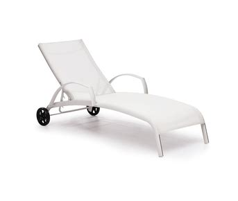 white lounge chair walmart lounge furniture walmart simple home decoration