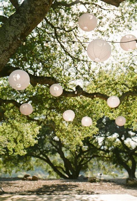 best 25 white paper lanterns ideas on pinterest paper lanterns paper lantern store and diy