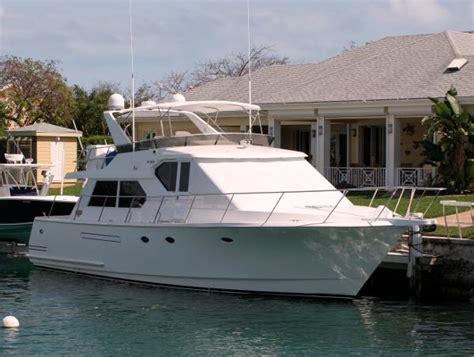 boats for sale bahamas boats for sale in nassau bahamas boats