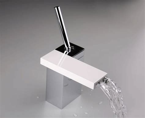 rubinetto cristina modul cristina rubinetterie rubinetti e miscelatori