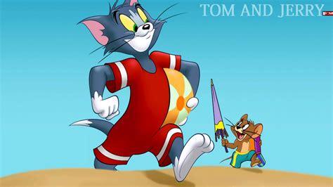 american cartoons tom jerry hd wallpaper
