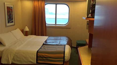 costa pacifica cabine costa pacifica cabin 6202 externa cabina