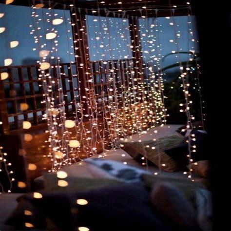 hanging lights on pergola outdoor hanging gazebo light hanging gazebo lights