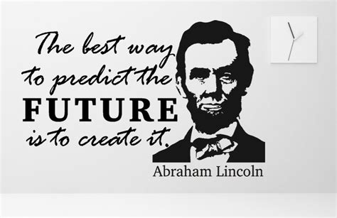 inspirational quotes from abraham lincoln abraham lincoln religious quotes quotesgram