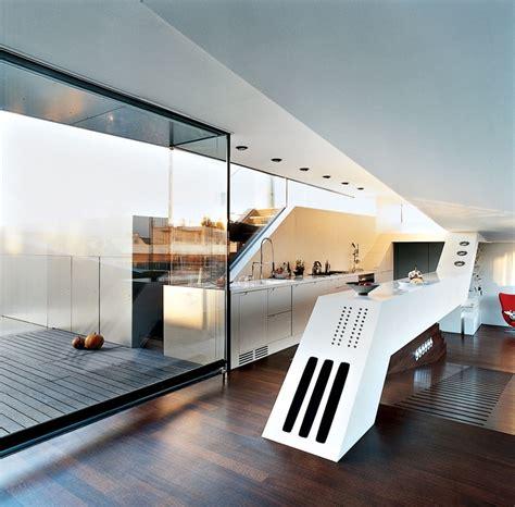 modern kitchen inspiration modern kitchen design inspiration ideas 2016
