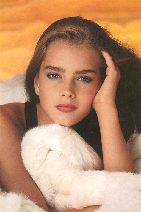 brooke shields bathtub pin brooke shields bathtub by savas filmvz portal on pinterest