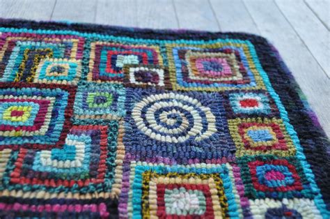 locker hook rug patterns rugs travelling to to