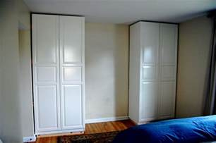 Free Wardrobe Pictures by 20 Inspirations Of Freestanding Wardrobe Closet