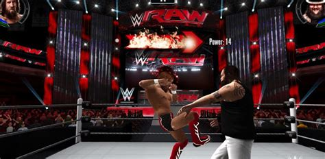 download game wwe mod apk wwe 2k18 for ios download wwe 2k18 on iphone ipad no