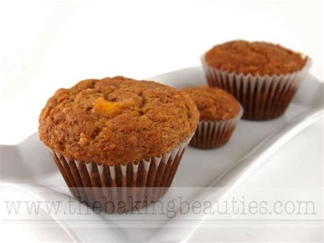 delighted today to have eight additional delicious muffins to gluten free mega mango muffins faithfully gluten free