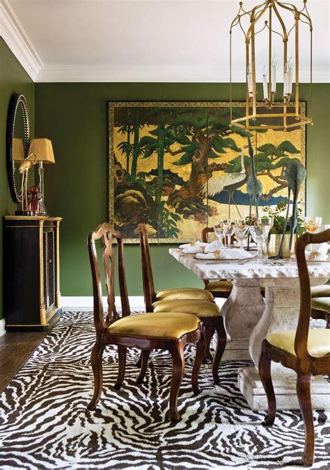 Dining Room Lighting Ireland Best 25 Antique Dining Rooms Ideas On Antique