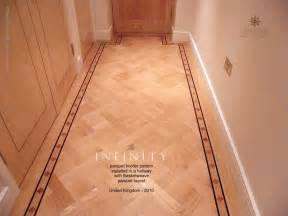 Infinity Wood Floors Parquet Flooring Hardwood Floor Border Medallion Inlays
