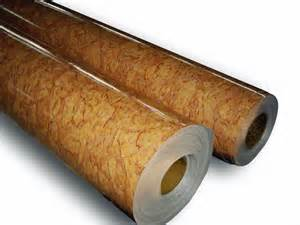 pavimenti per esterni effetto legno pavimenti in pvc modena castelfranco emilia effetto