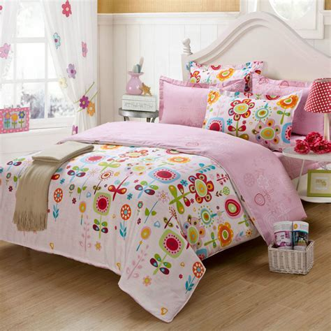 hipster bed comforters hipster bedding for teenagers