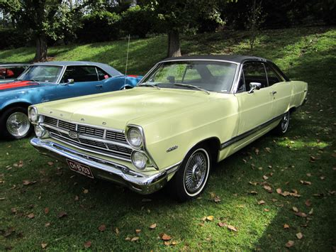 car engine manuals 1967 ford fairlane on board diagnostic system 67 ford galaxie 500 pulley diagram 67 free engine image for user manual download
