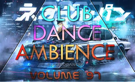 alan walker routine mp3 download 320kbps club dance ambience vol 97