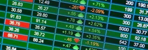 spread intesa i mercati scommettono sull intesa in grecia piazza affari 3
