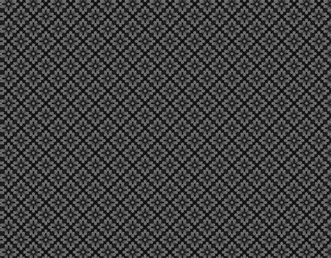 gray pattern texture gray texture background gray texture download photo