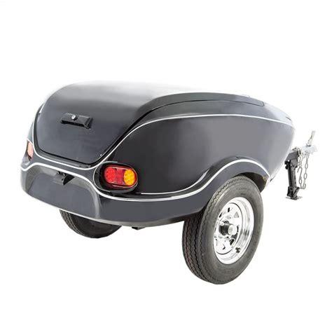 kuecuek kapli hafif hizmet arkasinda kompakt bagaj roemork