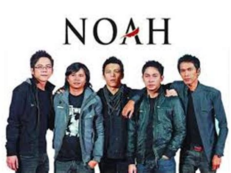 download mp3 noah biar ku sendiri download lagu noah full album terbaru 2017 download lagu