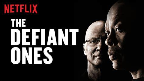 eminem movie on netflix the defiant ones le docu sur dr dre et jimmy iovine 224