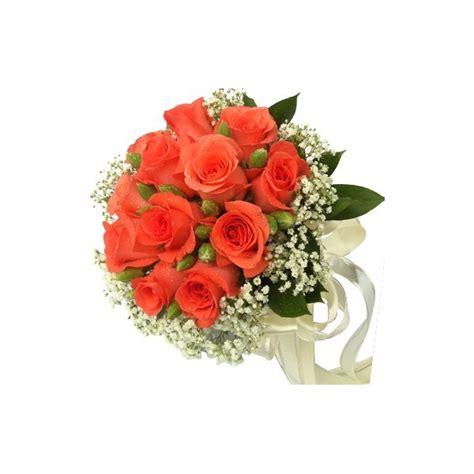 Buket Mawar Merah Bunga Handbouquet toko bunga bouquet mawar merah wedding
