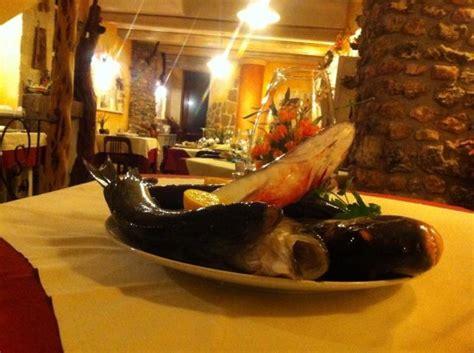ristoranti porto torres il gobbo porto torres ristorante recensioni numero di