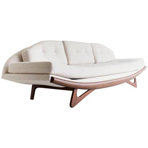 unique couches 25 best ideas about unique sofas on pinterest pallet