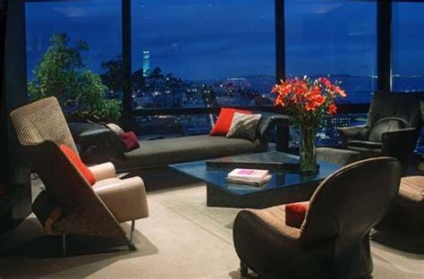 residential design guidelines san francisco 15 best images about interiors on pinterest spotlight