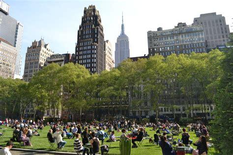 4 ny plaza jp さようならニューヨーク my new york journal 楽天ブログ